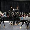 DanceChampionships-2460
