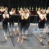 DanceChampionships-382