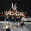 DanceChampionships-398
