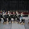 DanceChampionships-2467