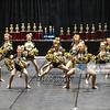 DanceChampionships-2214