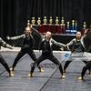 DanceChampionships-2485
