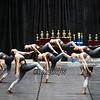 DanceChampionships-367