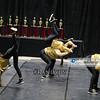 DanceChampionships-2195