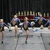 DanceChampionships-2432