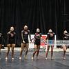 DanceChampionships-512