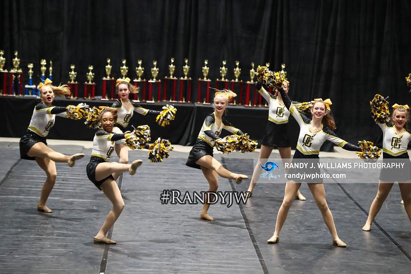 DanceChampionships-2264
