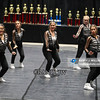 DanceChampionships-2526