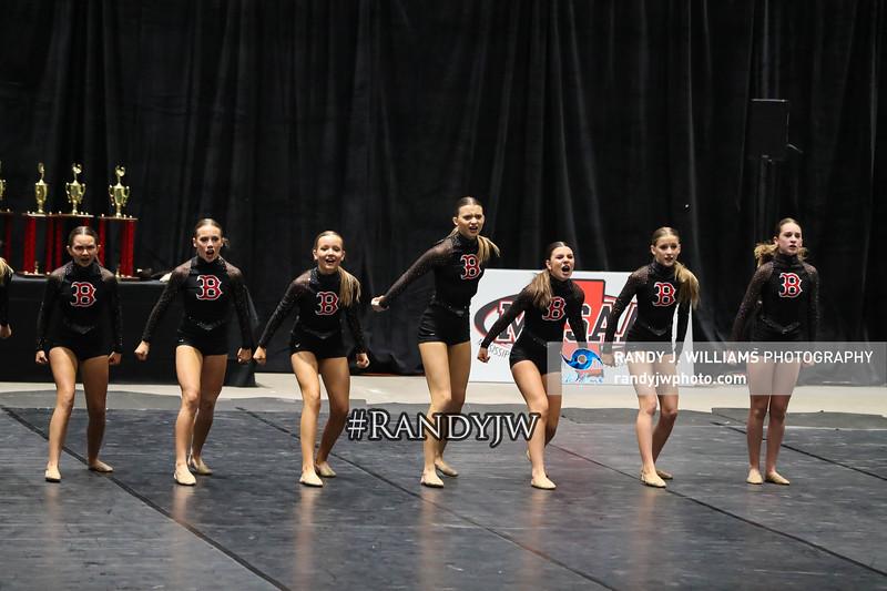 DanceChampionships-513