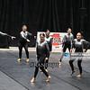 DanceChampionships-412