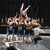 DanceChampionships-397
