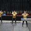 DanceChampionships-2161