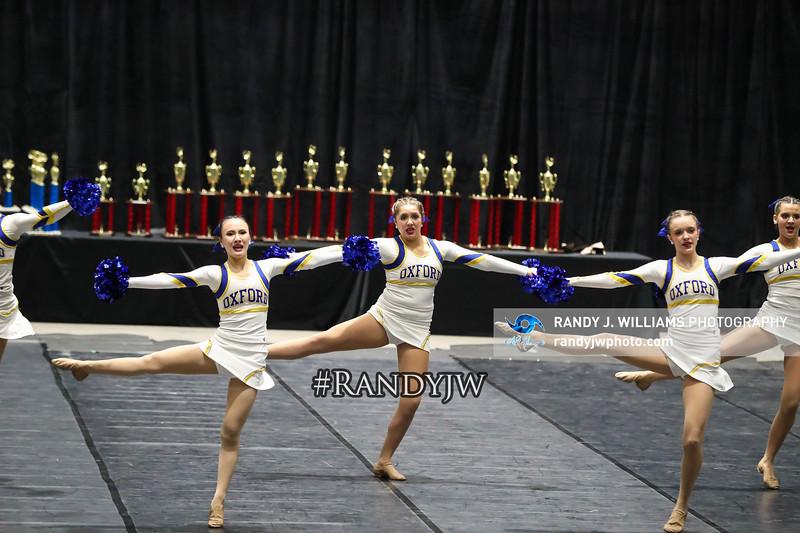 DanceChampionships-584