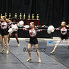 DanceChampionships-463