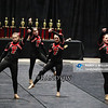 DanceChampionships-614