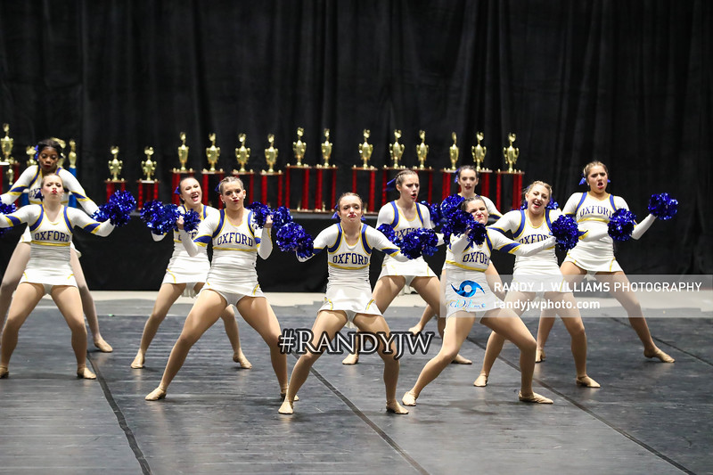 DanceChampionships-561
