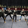 DanceChampionships-2493