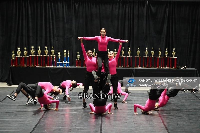 DanceChampionships-2295