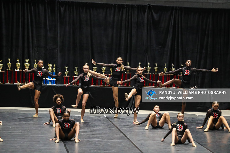 DanceChampionships-478