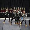 DanceChampionships-2477