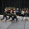 DanceChampionships-2459