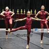 DanceChampionships-20