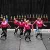 DanceChampionships-2298