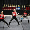 DanceChampionships-2401