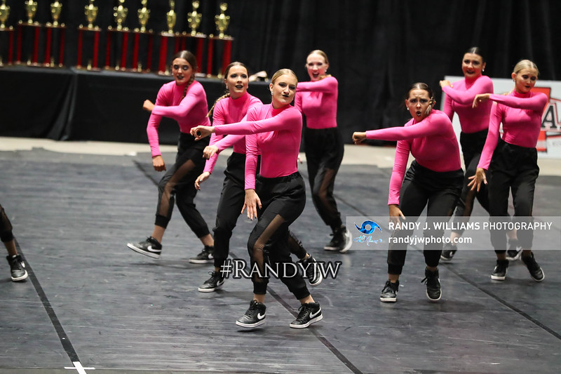 DanceChampionships-2333