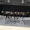 DanceChampionships-2488