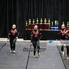 DanceChampionships-594