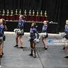 DanceChampionships-2441