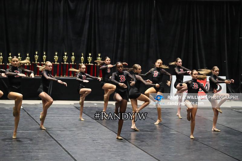 DanceChampionships-488