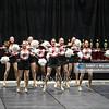 DanceChampionships-442