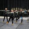 DanceChampionships-2474