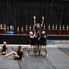 DanceChampionships-628
