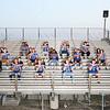 TC Football-1
