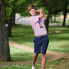 Belmont Golf-15