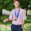 Belmont Golf-13
