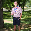 Belmont Golf-1