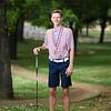 Belmont Golf-18
