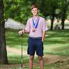 Belmont Golf-14