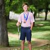 Belmont Golf-12