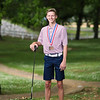 Belmont Golf-20
