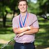 Belmont Golf-4