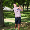 Belmont Golf-7