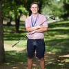 Belmont Golf-5