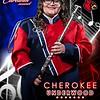 Cherokee Underwood
