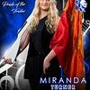 Miranda Turner