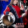 Abbie Walters